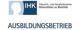 Wintec Tor-Systeme e.k - Nickelstraße 49 33378 Rheda-Wiedenbrück | Wintec Tor-Systeme als IHK Ausbildungsbetrieb